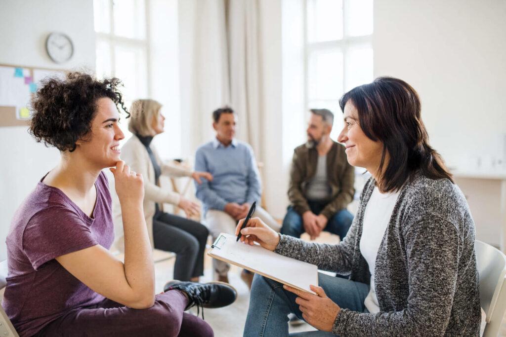 Brightt Services - Behaviour Support